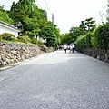 3東福寺巷道.jpg