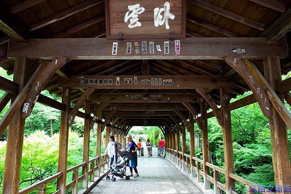 4東福寺臥雲橋.jpg