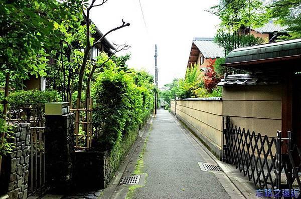 7東福寺內靜巷.jpg