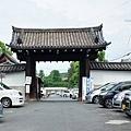 1東福寺北門.jpg