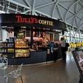 3關西空港TullY's