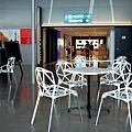 7關西空港座椅-1
