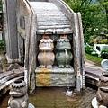 2定山溪溫泉入口處河童-1.jpg