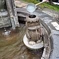 3定山溪溫泉入口處河童-2.jpg