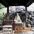 9定山溪泉源公園定山雕像.jpg