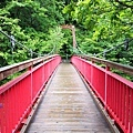 17定山溪溫泉二見吊橋.jpg