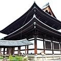 2東福寺本堂(日下門旁).jpg