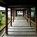 11東福寺通天橋往開山堂.jpg