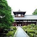 12東福寺開山堂-1.jpg