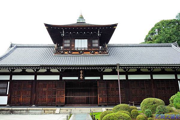 13東福寺開山堂-2.jpg