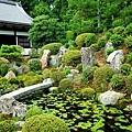 14東福寺開山堂旁庭園.jpg