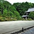 17東福寺普門院望入口門.jpg