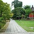 20東福寺愛染堂-1.jpg