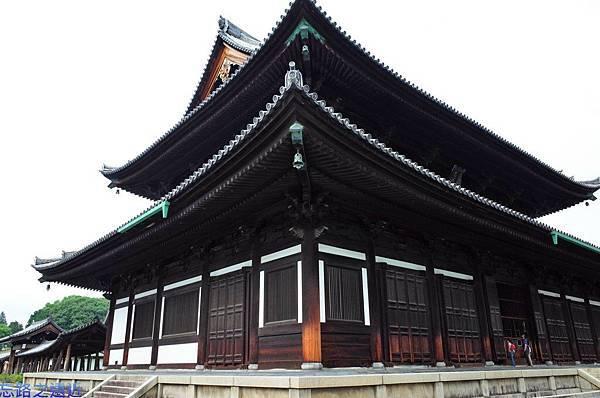 26東福寺本堂-1.jpg