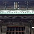 27東福寺本堂-2.jpg