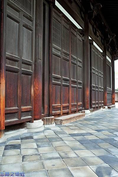 28東福寺本堂-3.jpg