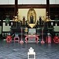 29東福寺本堂-4.jpg