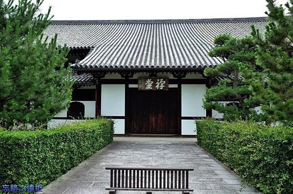 30東福寺禪堂.jpg