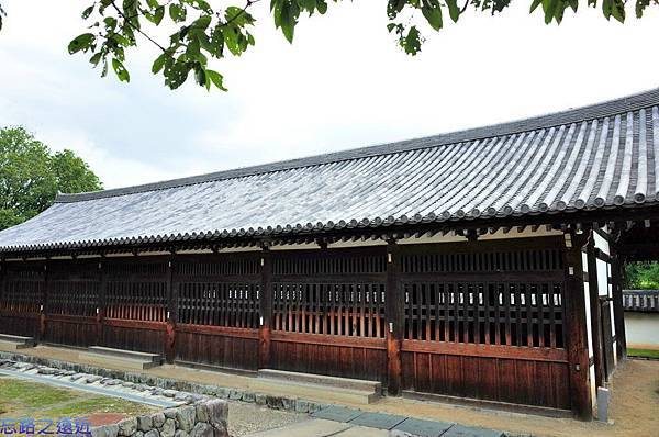 31東福寺東司-1.jpg