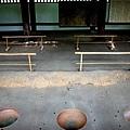 32東福寺東司-2.jpg