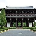 34東福寺三門-1.jpg