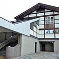 1JR嵯峨嵐山站.jpg