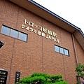 2TOROKKO嵯峨站-1.jpg