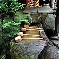 15野宮神社手水舍.jpg