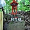 23野宮神社不明之明神.jpg