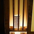 1定山溪ふる川2走廊燈飾.jpg