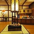 3定山溪ふる川大廳-1.jpg