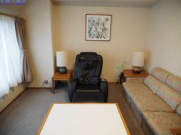 15定山溪ふる川房間客廳-1.jpg