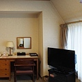 16定山溪ふる川房間客廳-2.jpg