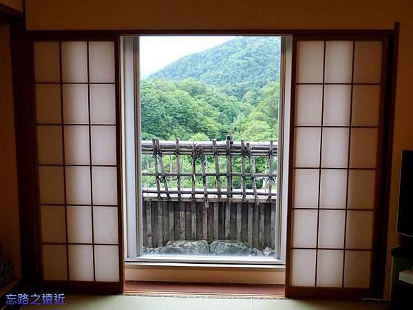 21定山溪ふる川和式房陽台.jpg