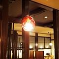 39定山溪ふる川喜庵燈飾.jpg
