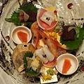 59定山溪ふる川晚餐-1