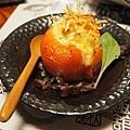 61定山溪ふる川晚餐-3