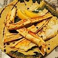 64定山溪ふる川晚餐-6