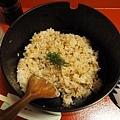 65定山溪ふる川晚餐-7
