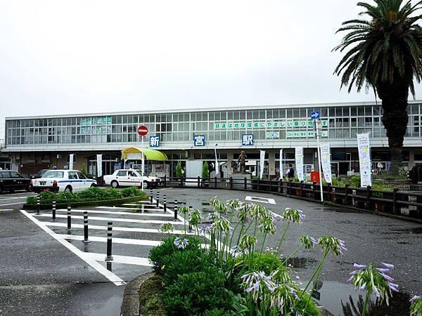 11新宮站.jpg