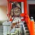 18速玉大社五藏坊弁慶雕像.jpg