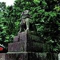 23速玉大社狛犬-1.jpg