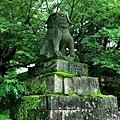 24速玉大社狛犬-2.jpg