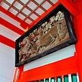 27速玉大社神門雕刻-2.jpg