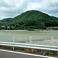 5往本宮大社窗景-2.jpg