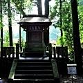13熊野本宮大社參道旁小神社.jpg