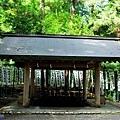 15熊野本宮大社手水舍-2.jpg