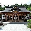 27熊野本宮大社拜殿.jpg