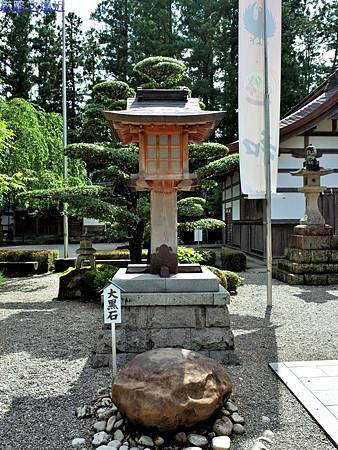 28熊野本宮大社大黑石-1.jpg