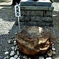 29熊野本宮大社大黑石-2.jpg